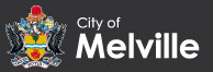 City of Melville — Home