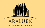 Welcome to Araluen Botanic Park