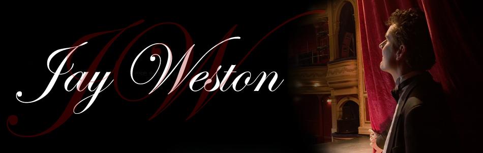 Jay Weston
