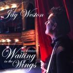Waiting-A